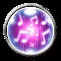 FFRK Cure ff Icon