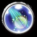 FFRK Fragile Wish Icon