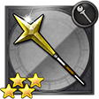 FFRK Light Rod FFIII