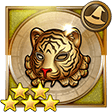 FFRK Tiger Mask FFV