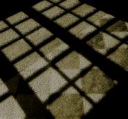 FFT Sound Novel Image 13