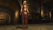 FFXIV Lyse Homecoming Outfit