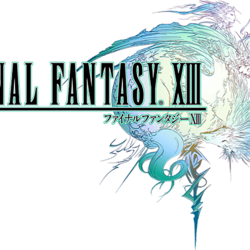 Final Fantasy XIII.png