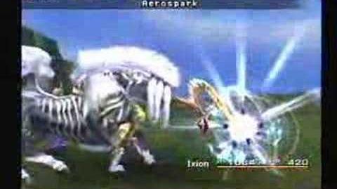 Final_Fantasy_X_-_Ixion_-_Aerospark_&_Thor's_Hammer