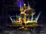 Gold Saucer (Final Fantasy VII)
