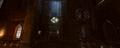 LRFFXIII - Dead Dunes Ancient
