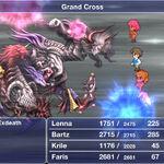 Neo Exdeath Grand Cross.jpg