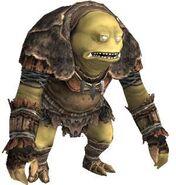 Orc (FFXI)