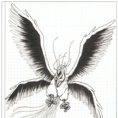 Rust Bird FFIII Artwork.jpg