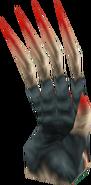 ScissorFangs-ffix-fist