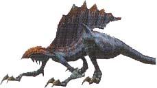 Anole (Final Fantasy X-2)