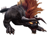 Behemoth (Type-0)