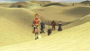 Bikanel desert2