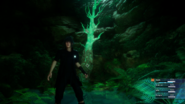 Episode-Duscae-Caverna