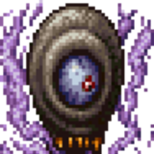 Evil Eye-ff1-ps.png
