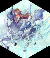 FFD2 Aemo Unicorn 2 Alt2