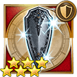 FFRK Hero's Shield FFXV