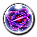 FFRK Incompetence Icon