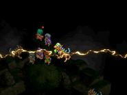 FFTA2 Lifebane