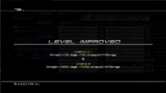 FFXIII-Dummied-Weapon-Upgraded