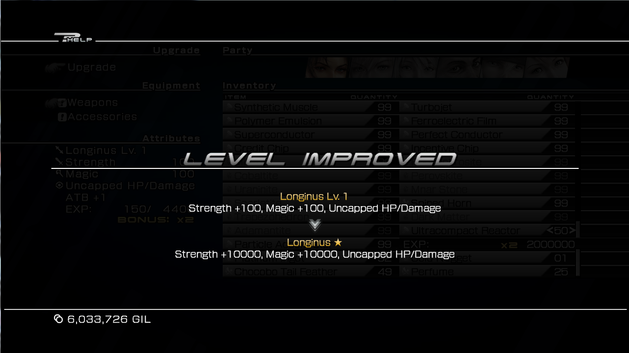 FFXIII-Dummied-Weapon-Upgraded.png