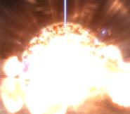 FFXII Eschaton 2
