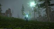 FFXIV Fey Illumination