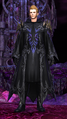 FFXIV Nabriales 02
