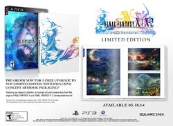 FFXX-2 HD Remaster Limited Edition.jpg