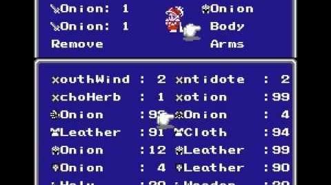 Final_Fantasy_III_-_Item_upgrade_-_Onion_Sword