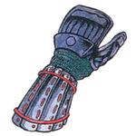 Genji Gloves FFIII Art.png