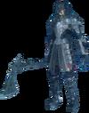 Magitek Axeman Lv 24.png