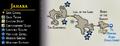 Map 16 Jahara