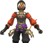Mithra PUP (FFXI).png
