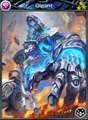 Mobius - Gigant R3 Ability Card