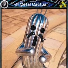 Mobius - Metal Cactuar R3 Ability Card.png
