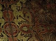 Pitioss-Ruins-Mosaic-FFXV