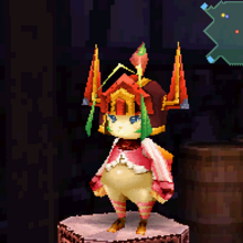 RoF Flame Sallet.png