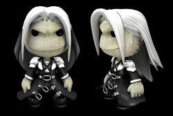 SephirothLBP.jpg