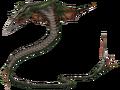 Serpent-ffxii