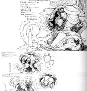 Sinspawn-geneaux-artwork-ffx