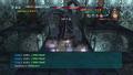 X2LM Quake