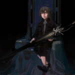 Young-Noctis-and-Sword-of-the-Father-KGFFXV.png