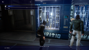 Zegnautus Keep weapon vending machine from FFXV.png