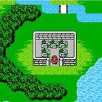 Altair NES.jpg