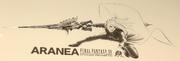 Aranea-Episode-Prompto-Artwork-FFXV