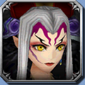 DFFOO Ultimecia Icon