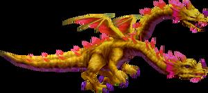 Drago bicefalo (FFIII).png
