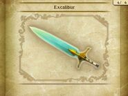 ExcaliberBS