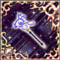 FFAB Astral Rod FFX UUR